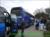 Der andere Bus